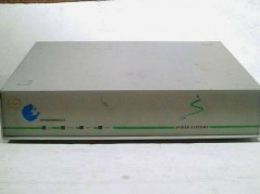 SPIDER SYSTEMS R180 Network...
