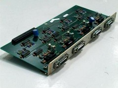 CABLETRON MPIM-A Network...