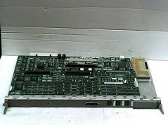 GENERIC E150630 WIRELESS LAN CARD USED