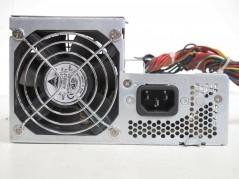 HP-DPS-249FB-2 A