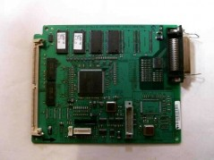 PHILIPS 76-070003-00 WIRELESS LAN CARD USED