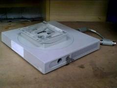 IBM 6457138 POS  used