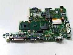 IBM 27R1913 PC  used