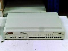 NBASE NH218-2MP Network Hub...