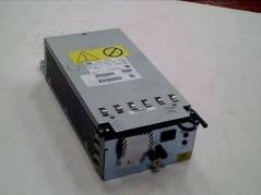 IBM 37L0059 PC  used