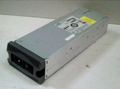 MITSUBISHI MH8S64DALD-8 32MB PC100 168PIN DIMM USED