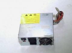 AST 230079-001 PC  used