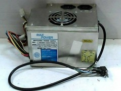 CLONE MPT230AT PC  used