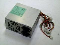 TATUNG TSS-150C PC  used