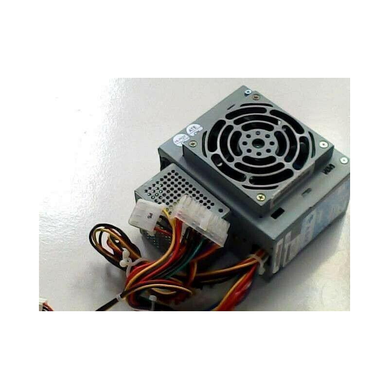 COMPAQ-251625-001