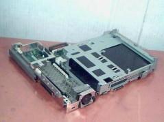 TOSHIBA P000224080 PC used