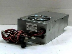 DELL AP16140 PC  used