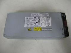 HP 347883-001 Server Power...