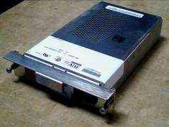 DEC 70-31460-01 PC  used