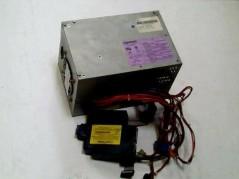 COMPAQ 163827-001 PC  used