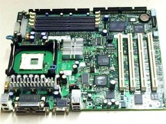 HP 313025-001 PC  used