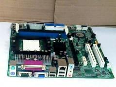 NEC 6953850400 MOTHERBBOARD...