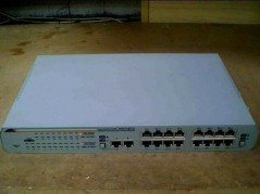 PROJECT 60-6212 ISDN ADAPTER AND CABLE USED