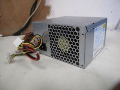 LITE-ON PS-5281-7VR PSU...