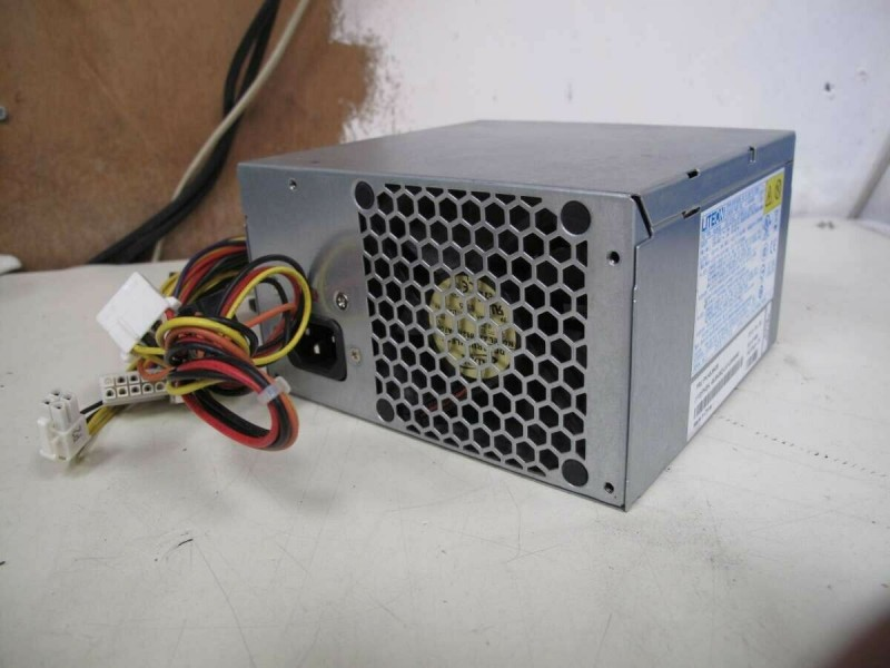 LITE-ON-PS-5281-7VR