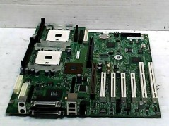 COMPAQ 291367-001 PC  used