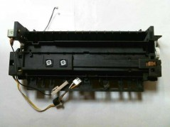 KYOCERA FK67E Printer Part...