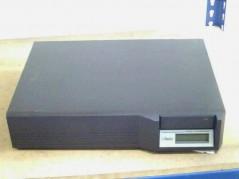 RETIX 4810 Network Hub  used