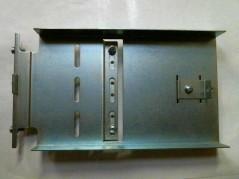 INTEL D10709-003 WIFI CARD USED