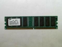 INTEL D10710-003 WIFI CARD USED
