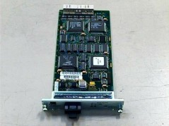 3COM 3C6071 Network Hub  used