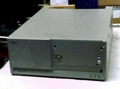 IBM 4800-752 PC  used