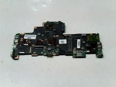 HP 573272-001 PC  used