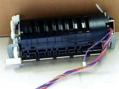 HP RG5-0381-260 Printer...