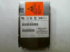 HP C1503-60001 4MM 2GB DAT...