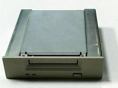 HP C1534-00240 SCSI INT...