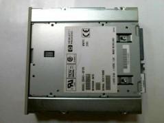 HP C5683-00125 SCSI DLT DAT...