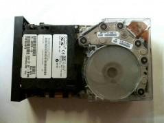 IBM 37L5800 35/70GB...