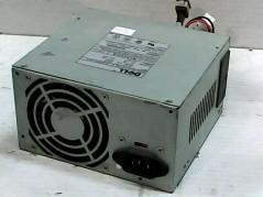DELL PA-415-9DE PC  used