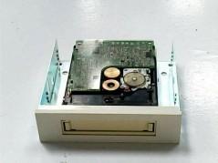 SEAGATE CTT3200R-F 40 PIN...