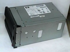 HP 285381-001 PC  used