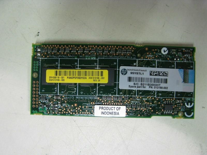 HP-508118-001