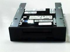 PROJECT MNP10 PCMCIA V.42 MODEM USED