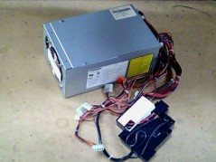 COMPAQ 169052-001 PC  used