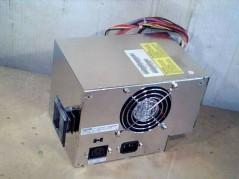 TEAPO TP-425DN PC  used