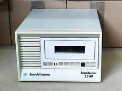 EMERALD VAS02G-9000 EXT...