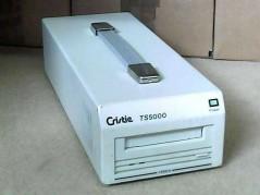 CRISTIE TS5000 EXTERNAL 4MM...