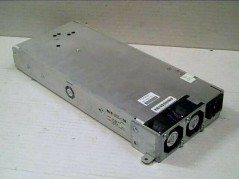 HP 361620-001 PC  used