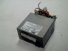 DELL 150A126 PC  used
