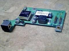 DEC 19.0083.03 PC  used