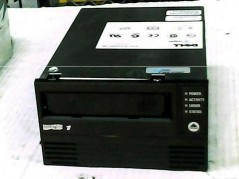 Dell P7818 Ultrium 1 LTO...